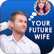My Future Wife Face Prank by smartappszone