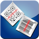 Barcode Scanner & QR Generator by The Jinny Apps