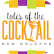 Tales of the Cocktail 2014 by Virtual-Force