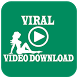 VIRAL VIDEOS DOWNLOAD 2016 by XMedia Studio