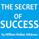 The Secret of Success by FREEBOOKS Editora