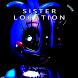 Guide for FNAF Sister Location by GroundOnline