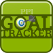 Goal Tracker by Pandemonium Productions Inc.