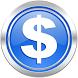 Cash Money Rewards by Cash Money Rewards