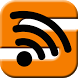 IProNet SeeOnNet WiFi Config by IProNet Sistemas, S.A.