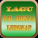 Lagu Dangdut OM Adella Lengkap by CRAFT FOOD STUDIO