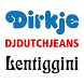 Dirkje - DJ - Lentiggini