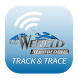Autobedrijf v.d. Wereld Track & Trace by Regent Mobile Security