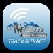 Autobedrijf v.d. Wereld Track & Trace