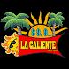 Radio Caliente Cobija by IST BOLIVIA