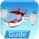 Guide for PAW Patrol Pups Take Flight by Guideroid