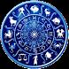 Horoscopors