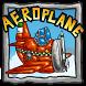 Aeroplane Journey of Love by Chubapalele Game Studios