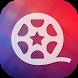Video Star Editor by Bimrewoa