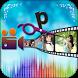 Video Cutter by Video Maker Apps