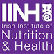 IINH by myapp.ie