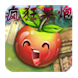 Crazy Fruit Cannon by lizhonghua