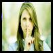 نساء يمكن ان يقمن بالخيانة by AGDeveloper
