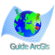 Guide For ArcGIS by Marichal