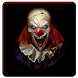 Killer Clown Wallpapers by Live Wallpapers Gallery