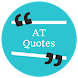 Quotes and Status