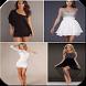 Vestidos a la Moda by Georky Cash App