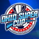 Ohio Super Cup by Gameday Mobile Marketing