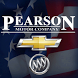 Pearson Motor Company by iMobile Solutions, Inc.