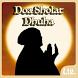 Doa Sholat Dhuha Offline by Berkah Ltg