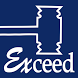 Exceed Auction by Bidwrangler LLC