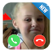 Fake call From JoJo Siwa by appupgrade