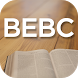 Bethel Evan.Baptist Church by ChurchLink, LLC