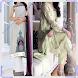Women Eid Dress Designs Styles