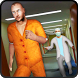 Mental Hospital Jailbreak Game by Digital Toys Studio