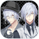 My Twin Romance : Romance You Choose by Genius Inc