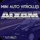 MiniAuto by Ouacom SAS