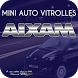 MiniAuto by Ouacom