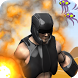 Flying Commando by GoodFun