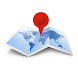 GPS Live Tracking - Server by MPSecurityLabs