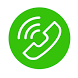 Consejos trucos para Whatsapp by Guias, Trucos, Quiz, Trivial, Frases, Imagenes