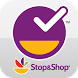 Stop & Shop SCAN IT! Mobile by Catalina Marketing Corp.