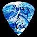 Justin Moore Top Song&Lyric by Craig Bryan