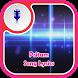 Pritam Song Lyrics by PROTAB