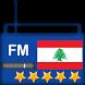 Radio Lebanon Online FM by Radio Online FM Station