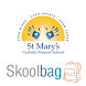 St Mary's Catholic Concord by Skoolbag