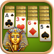 Solitaire: Pharaoh by MPlayer kmp compiled