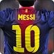 Messi Wallpapers HD by The Wallpapers Appz