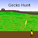 Gecko Hunt by YotaGames