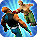 Extreme Fighting Game 2018 Street Revenge Fight by ZE Actions Shooting & Simulation Free Games
