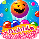Charm Bubble Kingdom by Zoo King Game